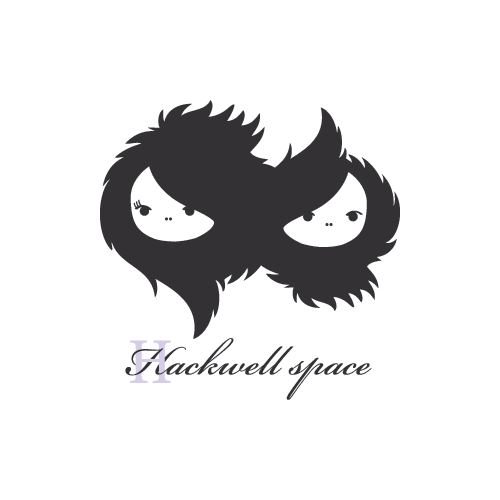 hackwell space